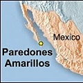 mex_paredonesamarillos_map120