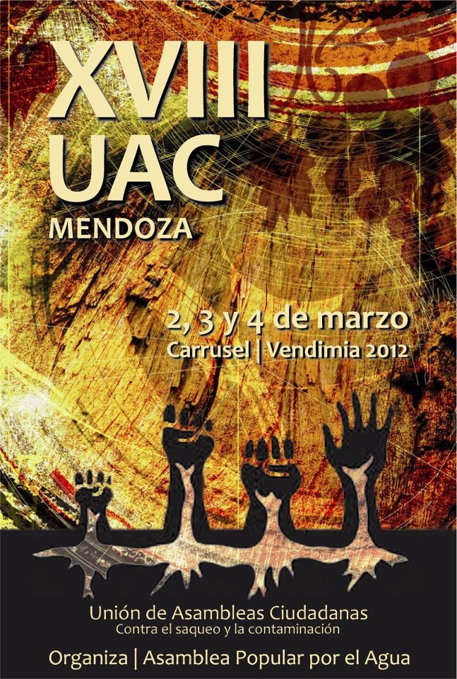 18_UAC_Mza_afiche