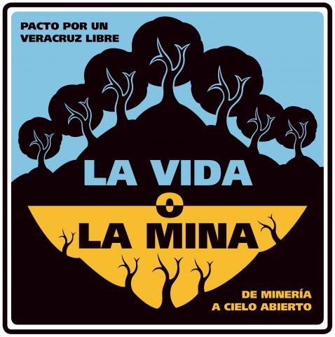 CAMPANA_LA_VIDA_O_LA_MINA