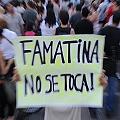 LR_famatinanosetoca_en_movimiento120