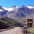 SJ_P_AguaNegra_glaciar2_El_Tapado120