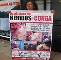 Peru_Conga_heridos_120