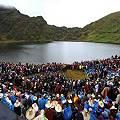 Peru Conga paro 24nov11 6 LPerol asam120