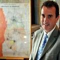 Mza Francisco Perez3 y mapa120
