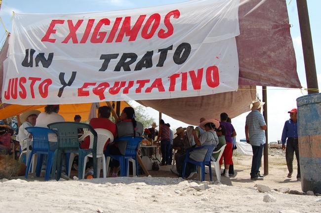 Campamento-La-Platosa-Foto-El-Siglo-de-Torreon