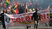 LPZ07-BOLIVIA
