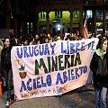 Uy Aratiri libre megamin120