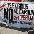 Ven Zulia no carbon 2 120