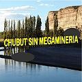 Ch sin megamin120