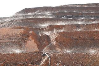 PROCESO-lixiviacion-Kori-Kollo-Desaguadero LRZIMA20120131 0035 4