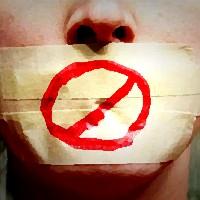 censura7