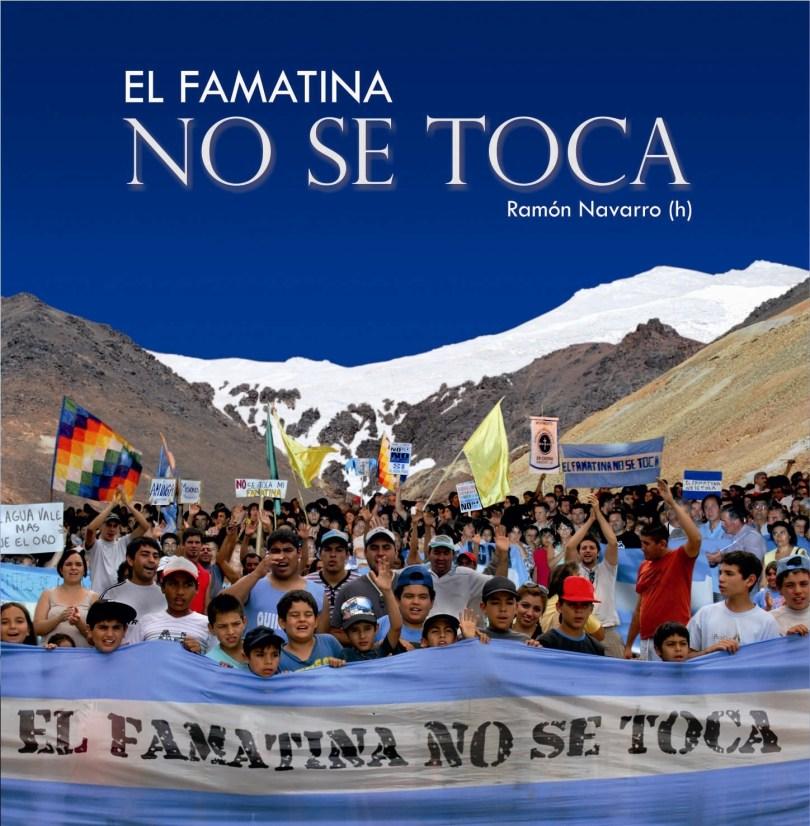 CD Famat RNavarro Tapa sola medium1