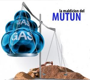 MUTUN-300x265