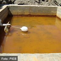 agua-mineria-interior