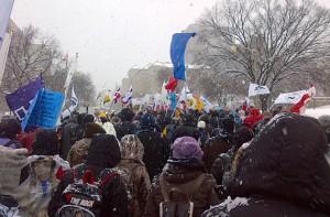Idle-No-More-Protestas-Primeras-Naciones-Canada-300x197