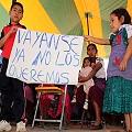 Mex Teitipac ya no los queremos120