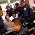 Guat SRafaelLasFlores detenidos abr13 120
