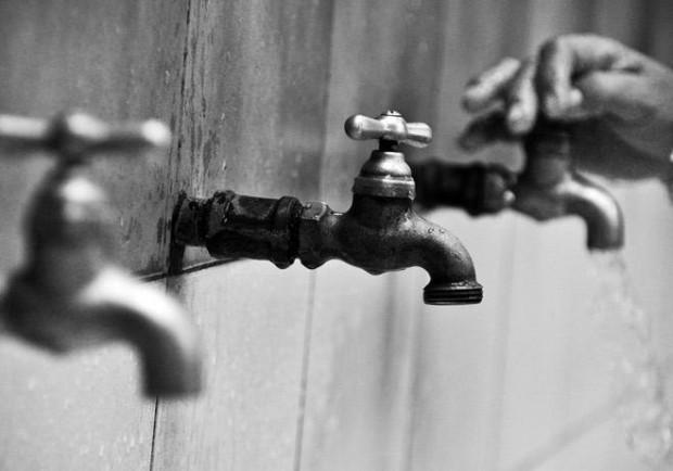 llave-de-agua1-e1364806011467
