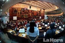 reforma-a-la-ley-minera-iria-al-pleno-este-viernes-20130528125756-0a65b9af04a16e558cde4e270b7814a3