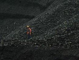 Carbon mina1