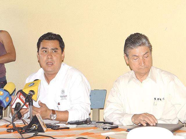 gobernador zacualpan