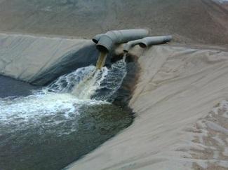 agua-minera