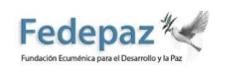 Fedepaz