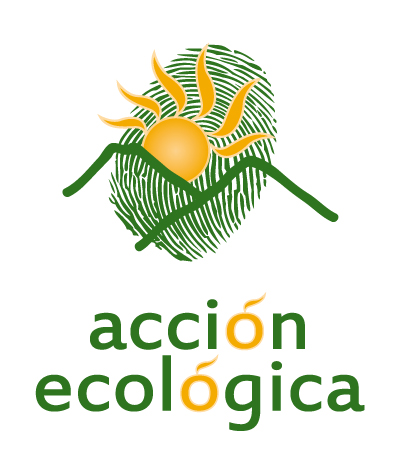 Accion Ecologica