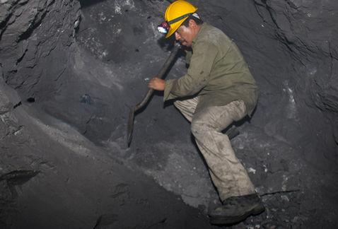 produccion minera-mineros de Hidalgo-minas de Hidalgo MILIMA20140825 0063 8