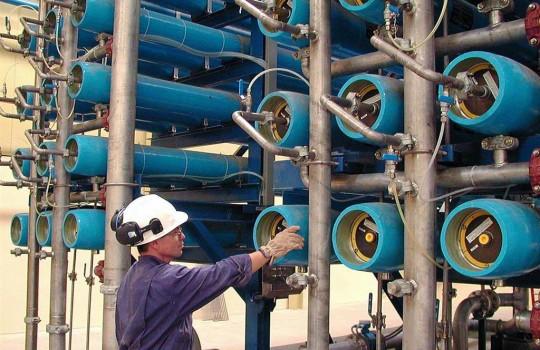 PlantaDesaladoraAntofagasta 540x350