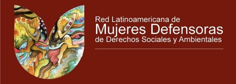 RedLatinoamericanaMujeres