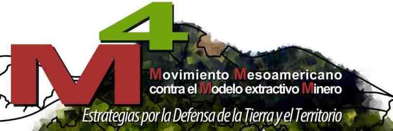 logo m4