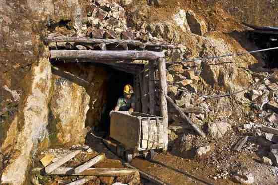 mineria 6
