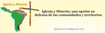 Logo Iglesias y Mineria