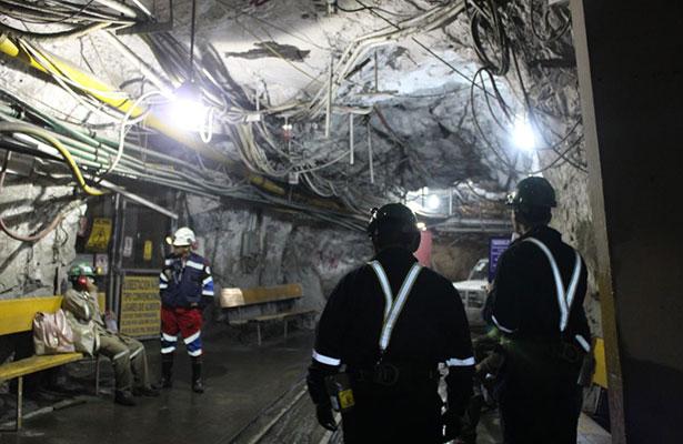mex mineros