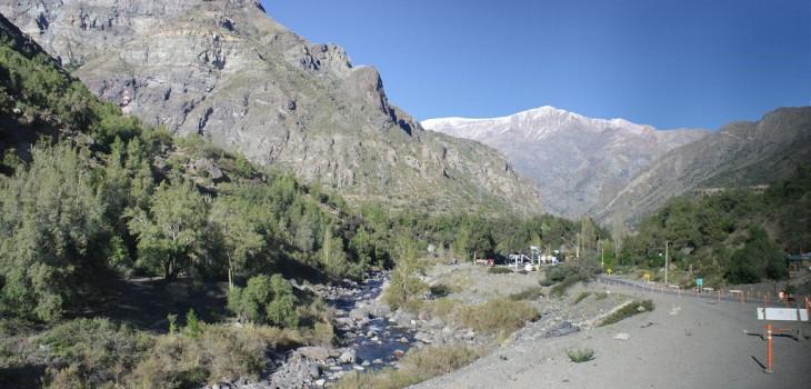 rio rocin1 730x350