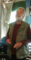Robert Moran en San Juan 02