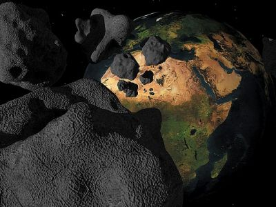 asteroides123