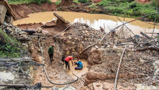 mineria venezuela 123
