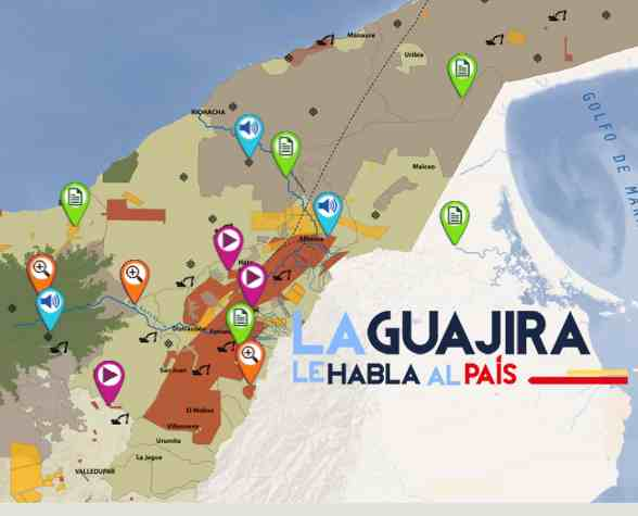 Guajira mapa shared image02