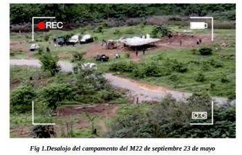 informe desalojos barroblanco 350x225