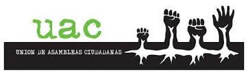 Logo UAC