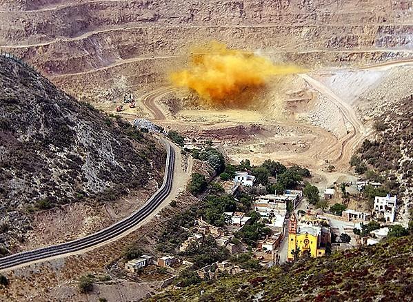 mineria san xavier copy