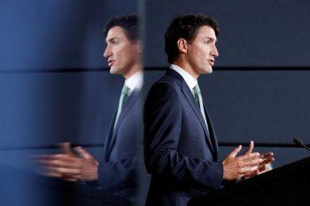 Trudeau master canada 350x233
