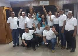 Defensores libres, Guapinol, Honduras