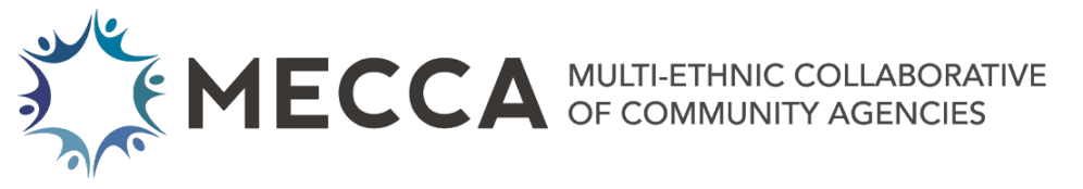 ocmecca.org