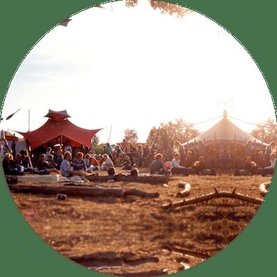 workshop festival