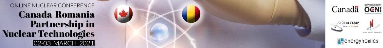 Canada Romania Digital Trade Mission