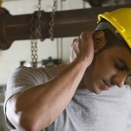 What Is 3rd Party Liability In A Workers Comp Case