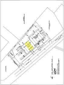 Siteplan with availability